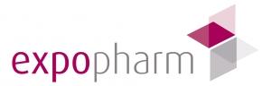 logo_expopharm